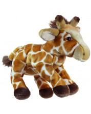 Papusa pentru teatru de papusi The Puppet Company - Girafa (tot corpul)