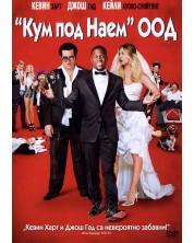 The Wedding Ringer (DVD)
