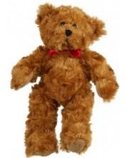 Papusa de deget The Puppet Company - Ursulet, 20 cm