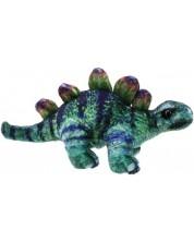 Papusa pentru teatru de papusi The Puppet Company - Stegosaurus