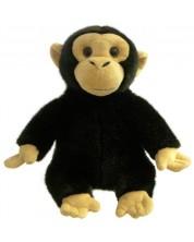 Papusa pentru teatru de papusi The Puppet Company - Maimuta (tot corpul)