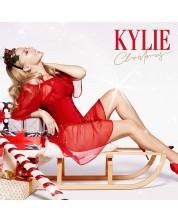 Kylie Minogue - Kylie Christmas (CD)