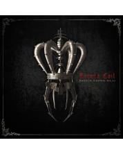 Lacuna Coil - Broken Crown Halo (CD)