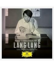 Lang Lang - Goldberg Variations (2 CD)