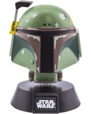 Lampa Paladone Movies: Star Wars - Boba Fett