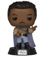 Figurina Funko Pop! Star Wars: General Lando, #291