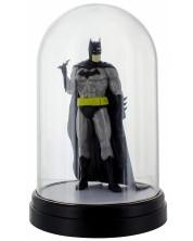 Lampa Paladone DC Comics: Batman - Batman, 20 cm
