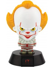 Lampa Paladone Movies: IT - Pennywise #001