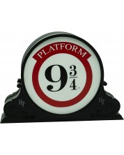 Lampa ABYstyle Movies: Harry Potter - Platform 9 3/4