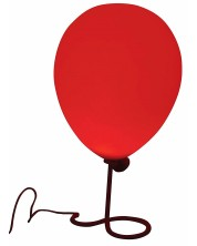 Lampa Paladone IT - Pennywise Balloon