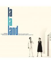 Various Artists- La La Land (Vinyl)