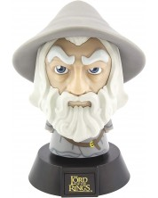 Lampa Paladone Movies: The Lord of the Rings - Gandalf