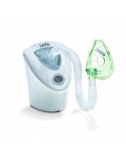 Inhalator cu aerosoli cu ultrasunet Laica MD6026 -1