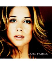 Lara Fabian - Lara Fabian (CD)