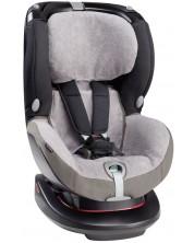 Husa de vara pentru scaun auto Maxi-Cosi - Rubi, Cool Grey -1