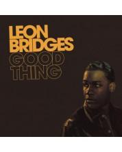 Leon Bridges - Good Thing (CD)