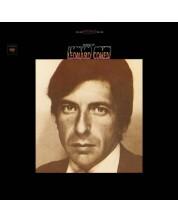 Leonard Cohen - SONGS Of Leonard Cohen (CD)