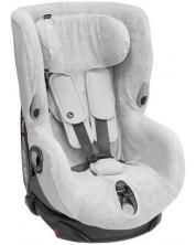 Husa de vara pentru scaun auto  Maxi-Cosi - Axiss, Fresh Grey -1