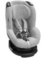Husa de vara pentru scaun auto  Maxi-Cosi - Tobi, Fresh Grey -1