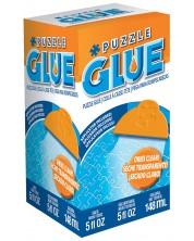 Lipici pentru puzzle Master Pieces - Glue 5