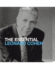 Leonard Cohen - The Essential Leonard Cohen (2 CD)