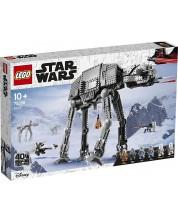 Constructor Lego Star Wars - AT-AT (75288)