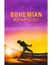 Bohemian Rhapsody (Blu-ray) -1
