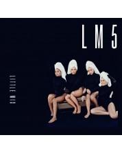 Little Mix - LM5 (Vinyl)