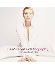 Lisa Stansfield - Biography - The Greatest Hits (2 CD)
