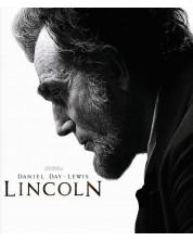 Lincoln (Blu-ray)