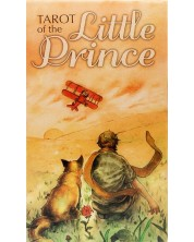 Little Prince Tarot