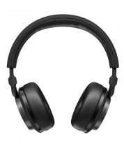 Casti Bowers & Wilkins - PX5, Noise Cancelling, gri