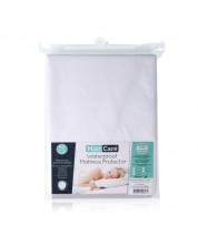 Protectie impermeabila pentru saltelua sau carucior Lorelli 30x50 cm. -1