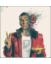 Logic - Confessions of a Dangerous Mind (CD)