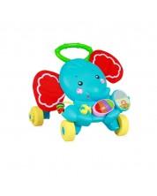 Premergator Lorelli Toys - Elefant -1