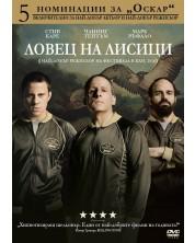 Foxcatcher (DVD)