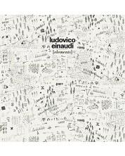 Ludovico Einaudi - Elements (Vinyl)
