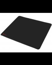 Mousepad gaming pentru mouse Genesis M12 - MIDI - moale