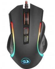 Mouse gaming Redragon - Criffin,  negru