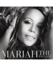 Mariah Carey - The Ballads (CD)