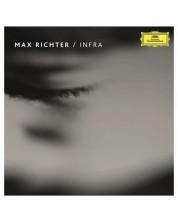 Max Richter - Infra (CD)