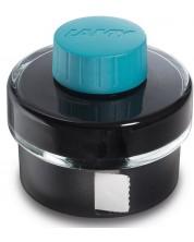 Cerneala Lamy - Turquoise Т52, 50ml -1