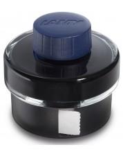 Cerneala Lamy - Blue Black Т52, 50ml -1
