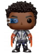Figurina Funko Pop! Games: Mass Effect: Andromeda - Liam Kosta, #188
