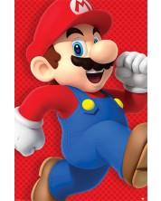 Poster maxi Pyramid - Super Mario (Run)