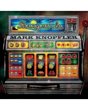 Mark Knopfler - Shangri-La (CD)