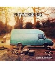 Mark Knopfler - Privateering (CD)
