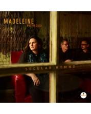 Madeleine Peyroux - Secular Hymns (CD)
