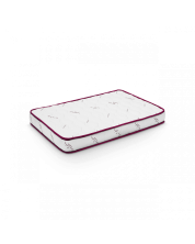 Saltea Magniflex - Bambino, pierre cardin, 60 x 120 cm -1