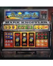 Mark Knopfler - Shangri-La (4 CD)